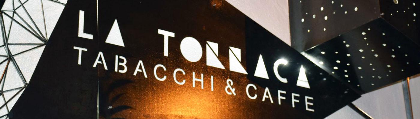 La Torraca – Tabacchi & Caffè